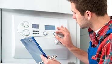 Boiler Repair Service Newcastle