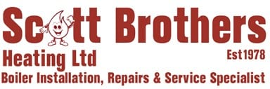 Scott Brothers Heating Ltd